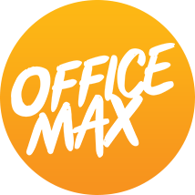 https://www.officemaxcareers.co.nz/wp-content/uploads/2017/04/officemax-round.png